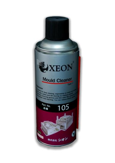 XEON 105 Mould Cleaner Type V