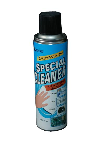 XEON 86 Special Cleaner